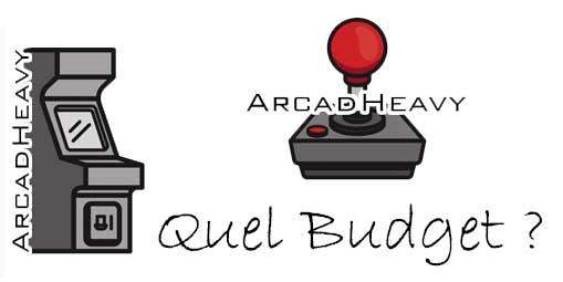 Combien coûte une véritable borne d'arcade ? Prix, conseils et guide d'achat