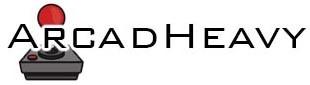 Arcadheavy