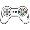logo-equipement-miniborne-borne-arcade-bartop.jpg